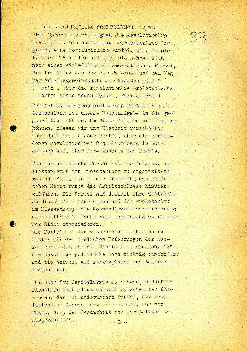 Mainz_KPDML151