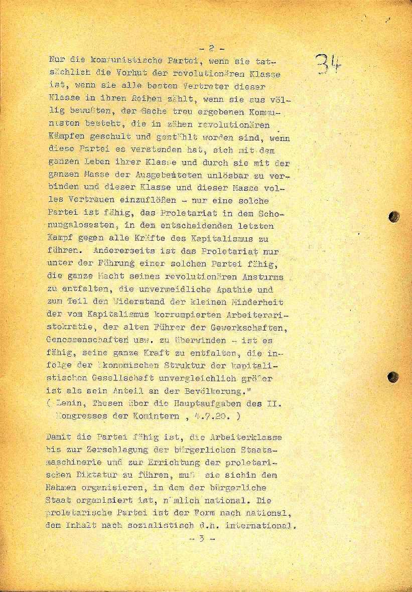 Mainz_KPDML152