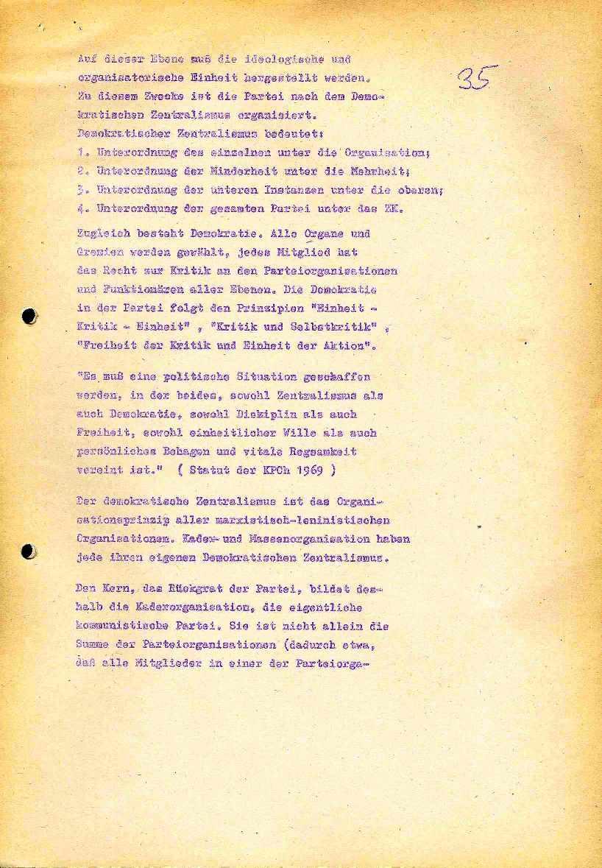 Mainz_KPDML153