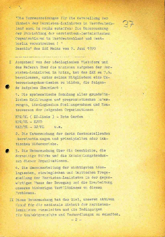 Mainz_KPDML156