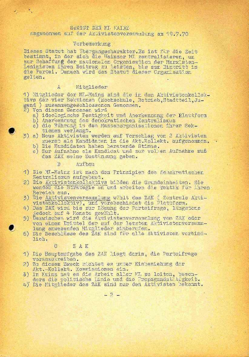 Mainz_KPDML158