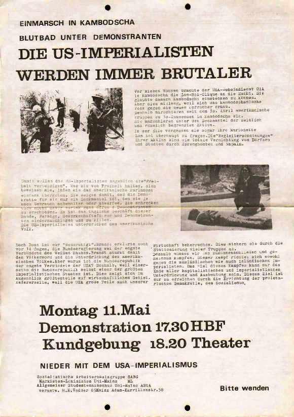Mainz_KPDML161