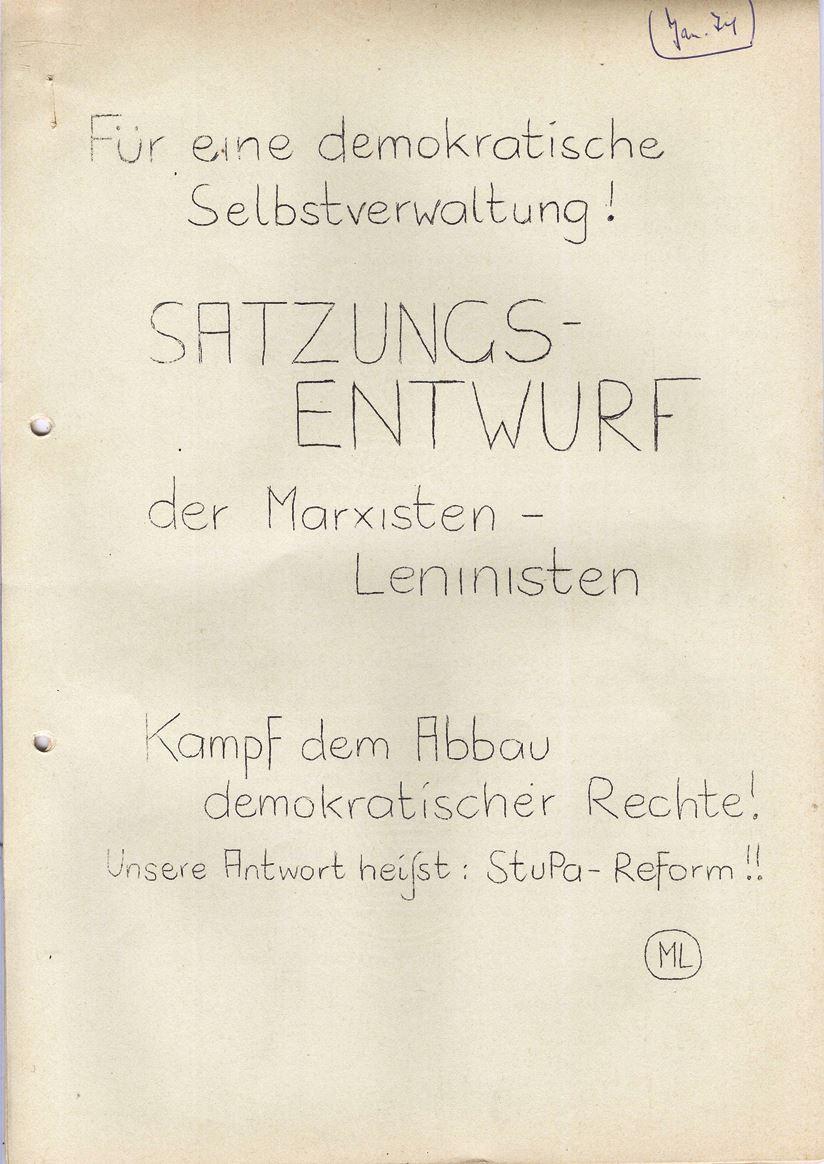 Mainz_KPDML181