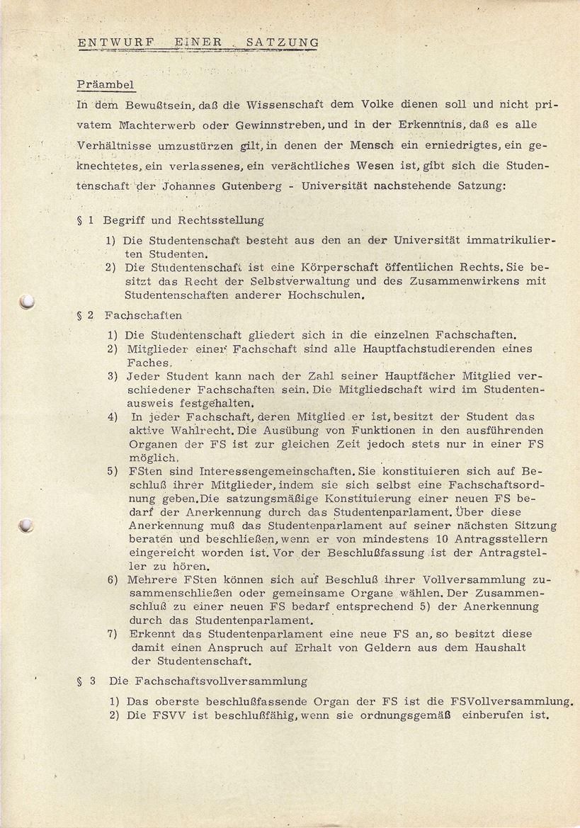 Mainz_KPDML182