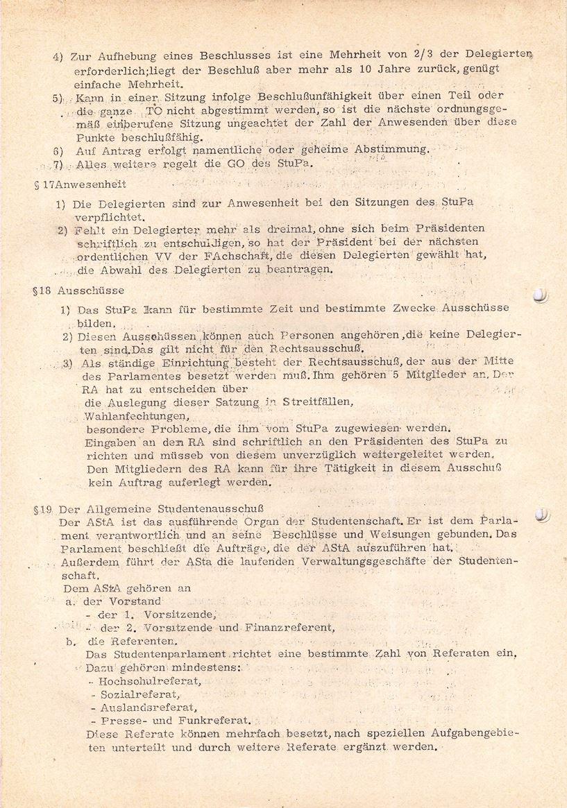Mainz_KPDML187