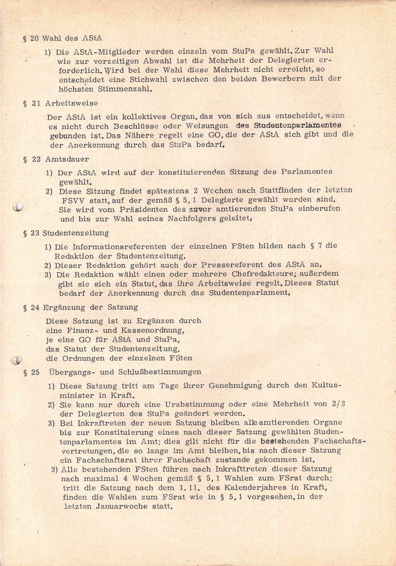 Mainz_KPDML188