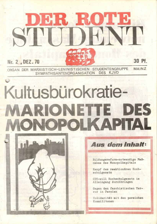 Mainz_KPDML190