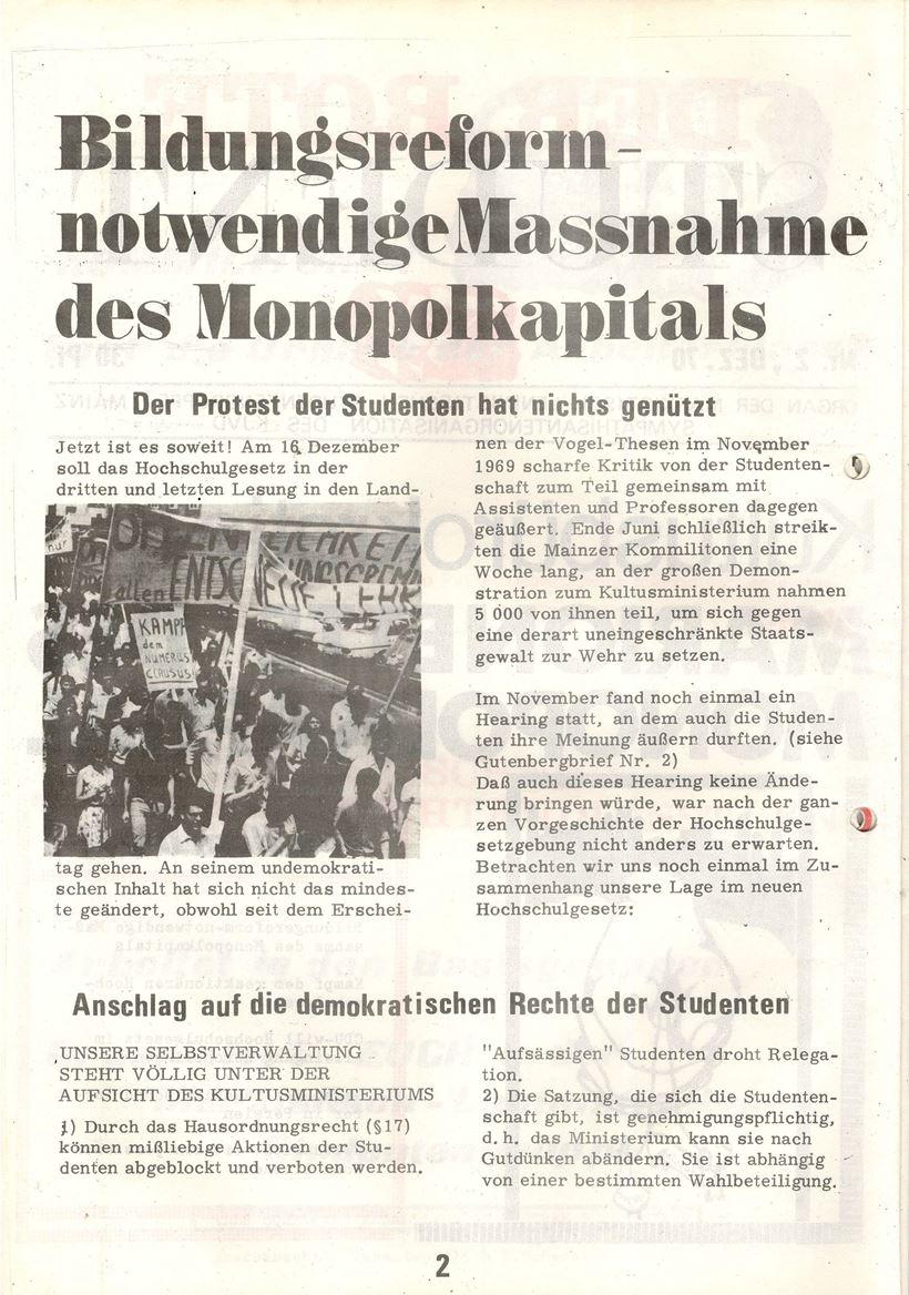 Mainz_KPDML191