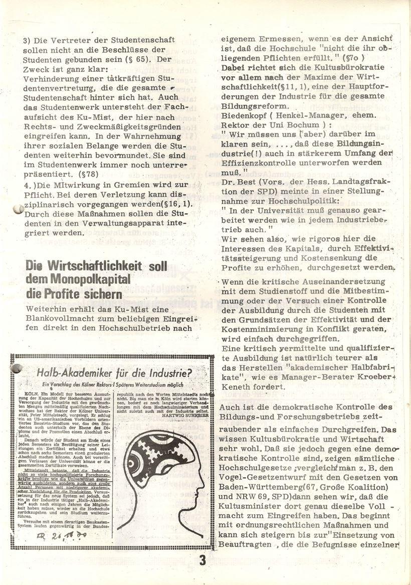 Mainz_KPDML192
