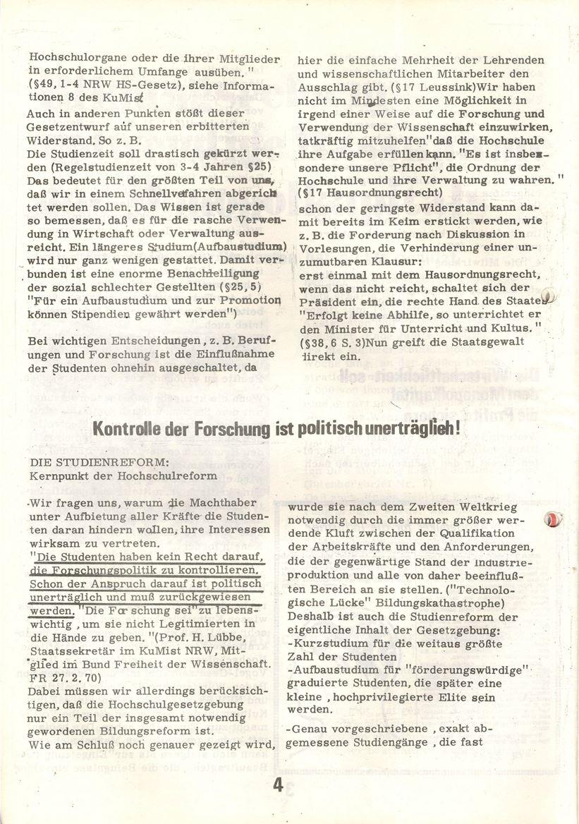 Mainz_KPDML193