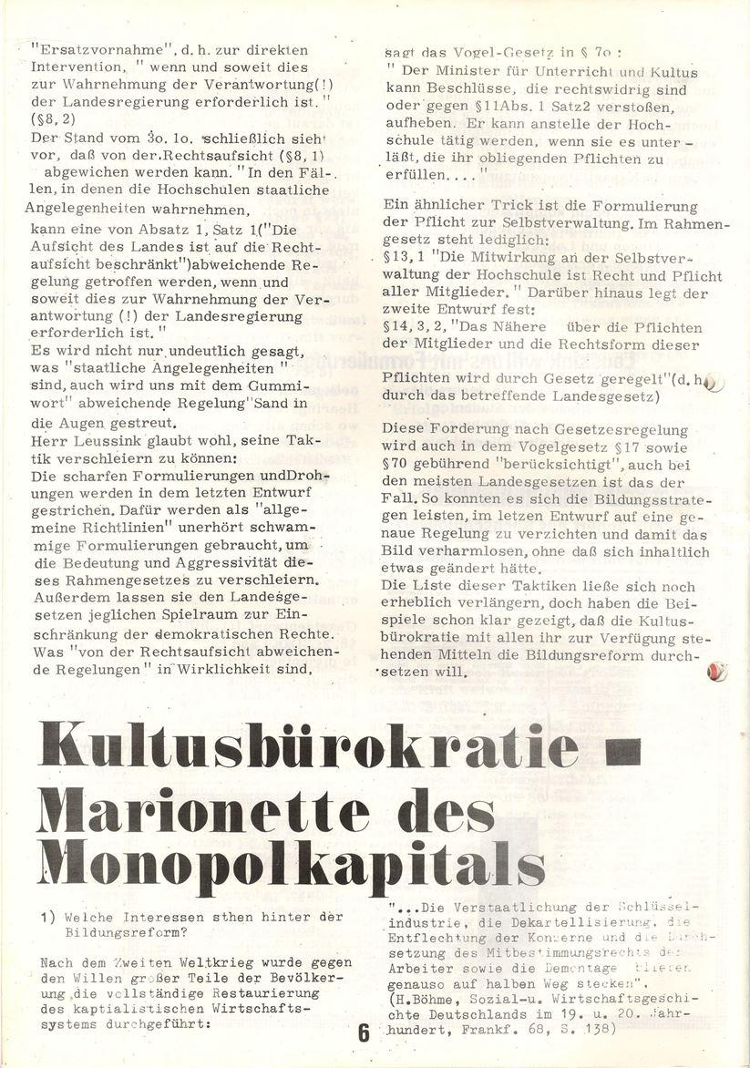 Mainz_KPDML195