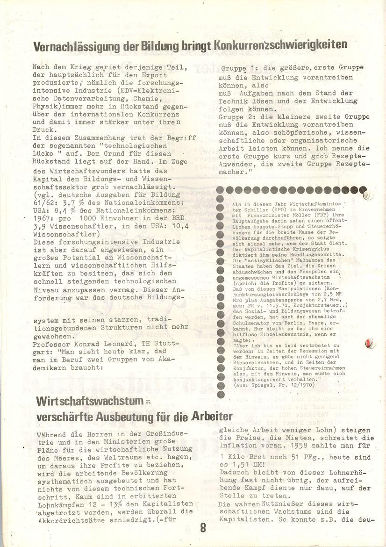 Mainz_KPDML197