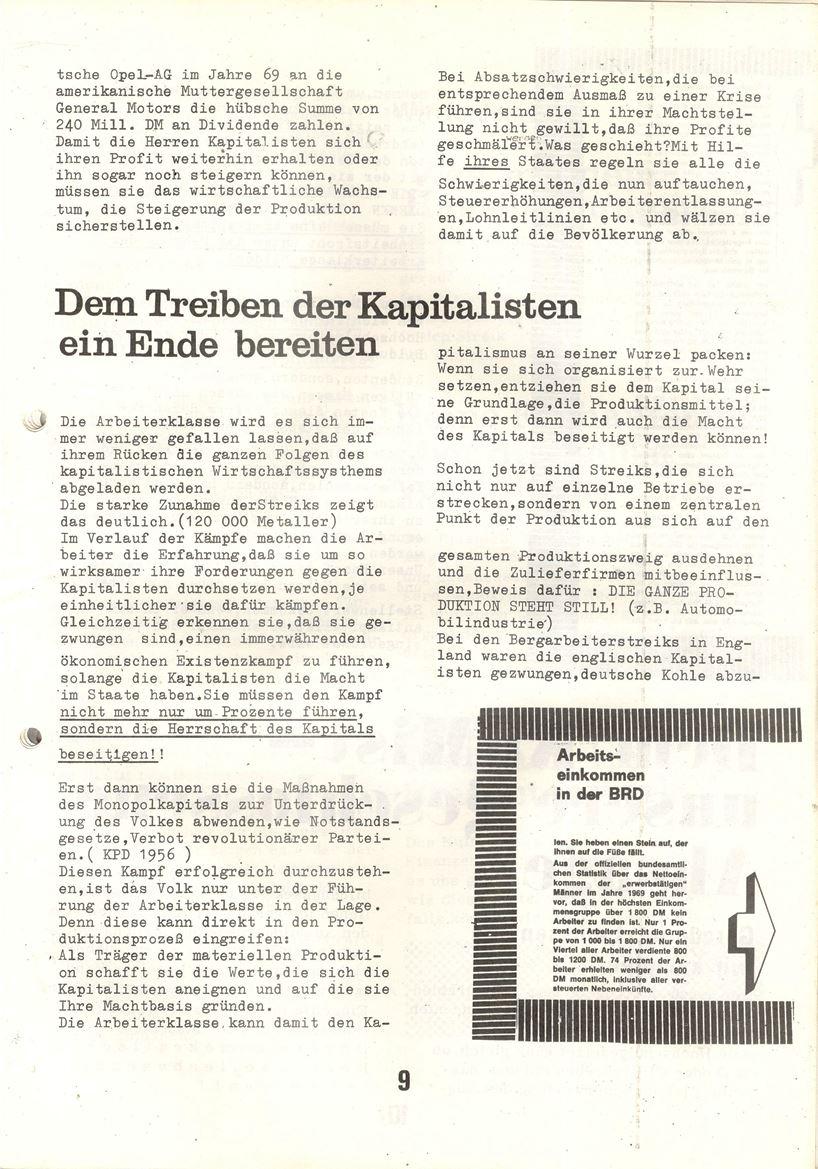 Mainz_KPDML198