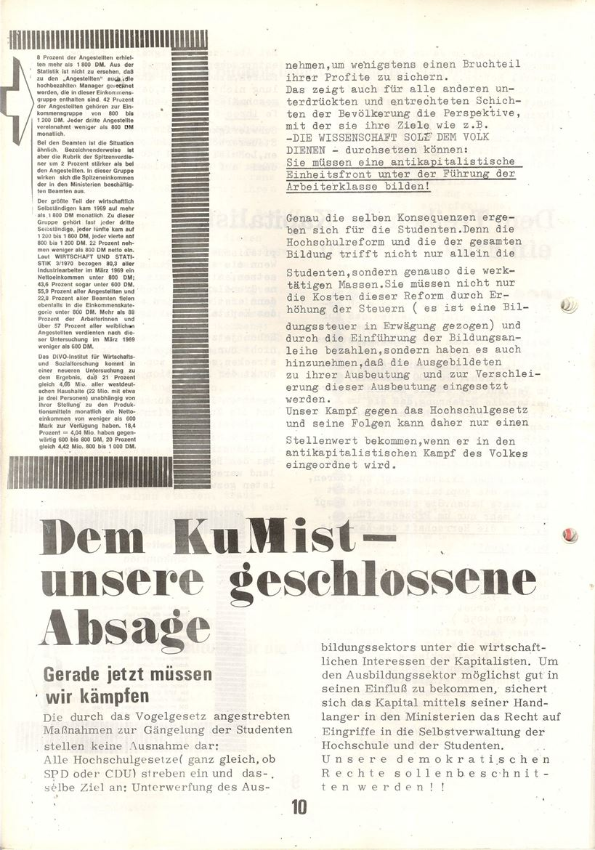 Mainz_KPDML199