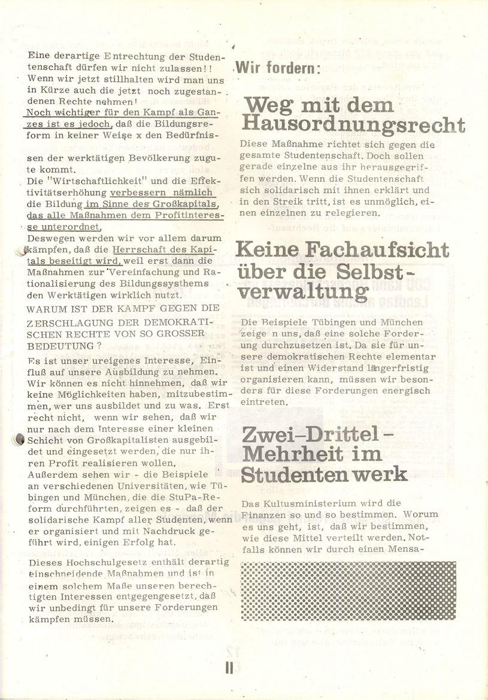 Mainz_KPDML200