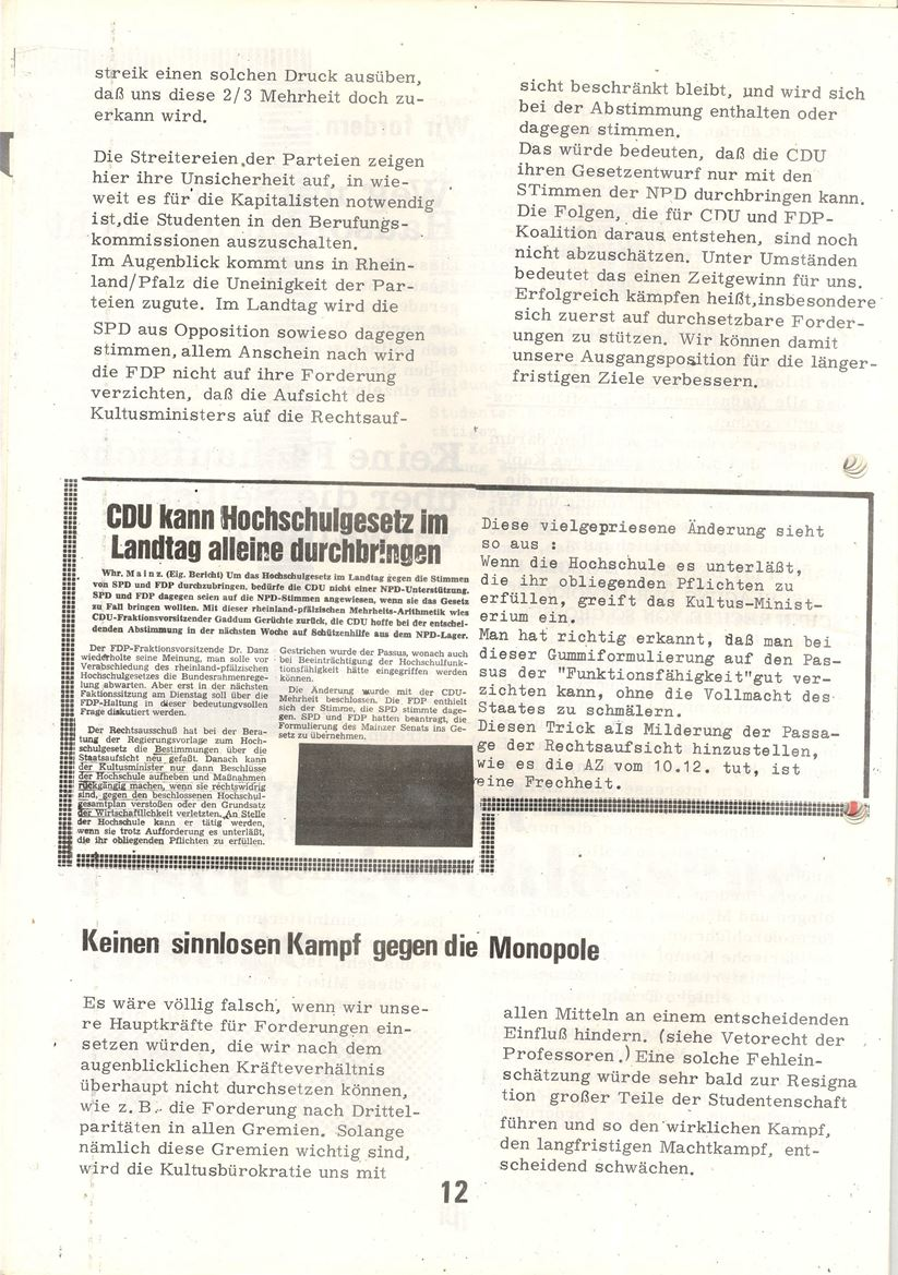 Mainz_KPDML201