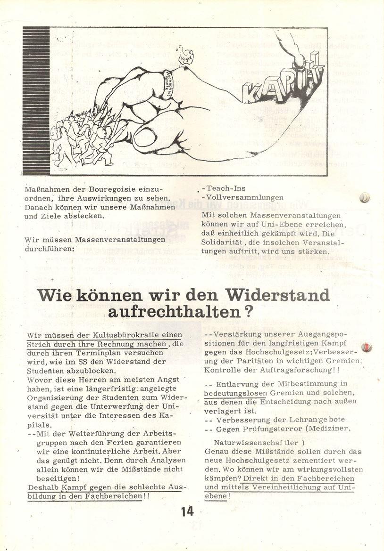 Mainz_KPDML203