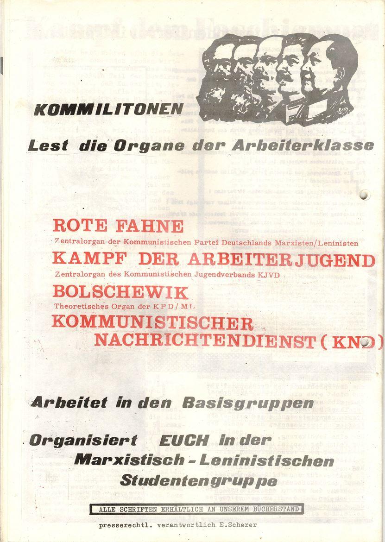 Mainz_KPDML207