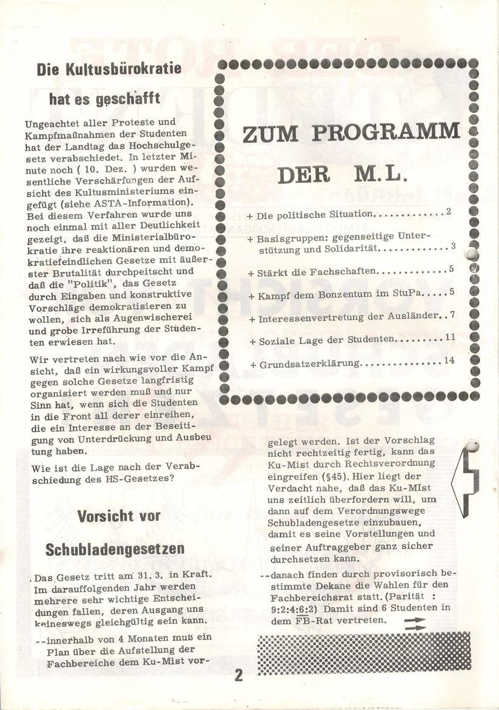 Mainz_KPDML209