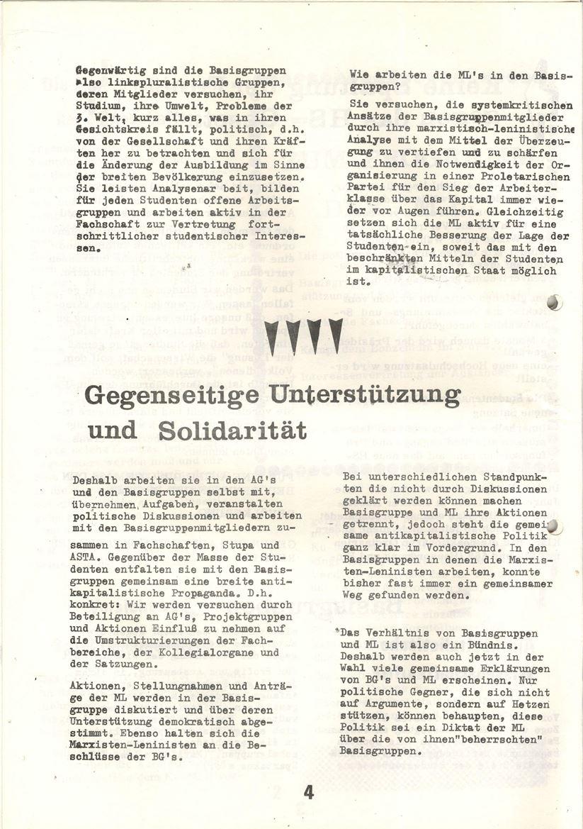 Mainz_KPDML211