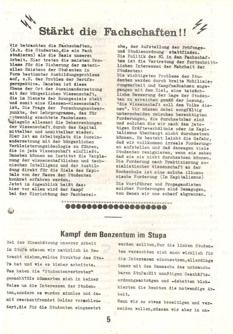 Mainz_KPDML212