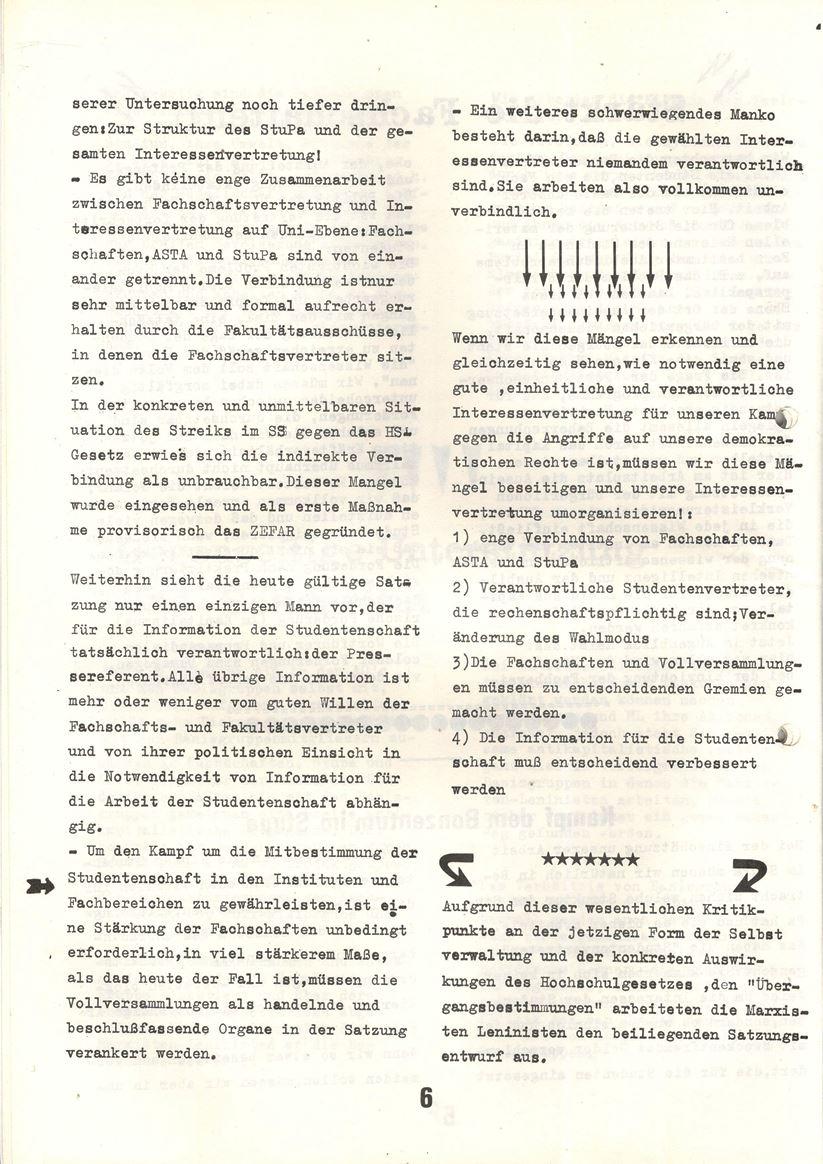 Mainz_KPDML213