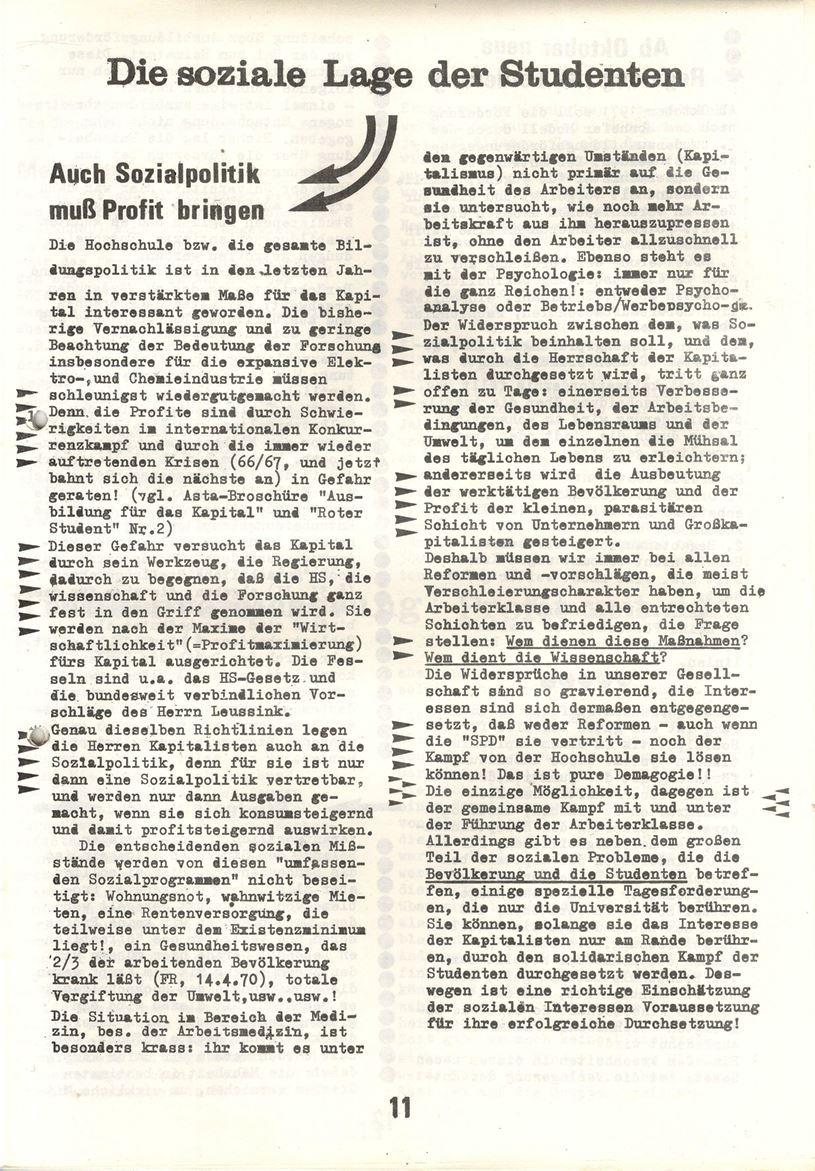 Mainz_KPDML218