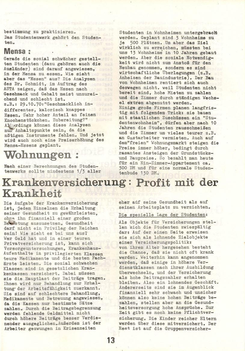 Mainz_KPDML220