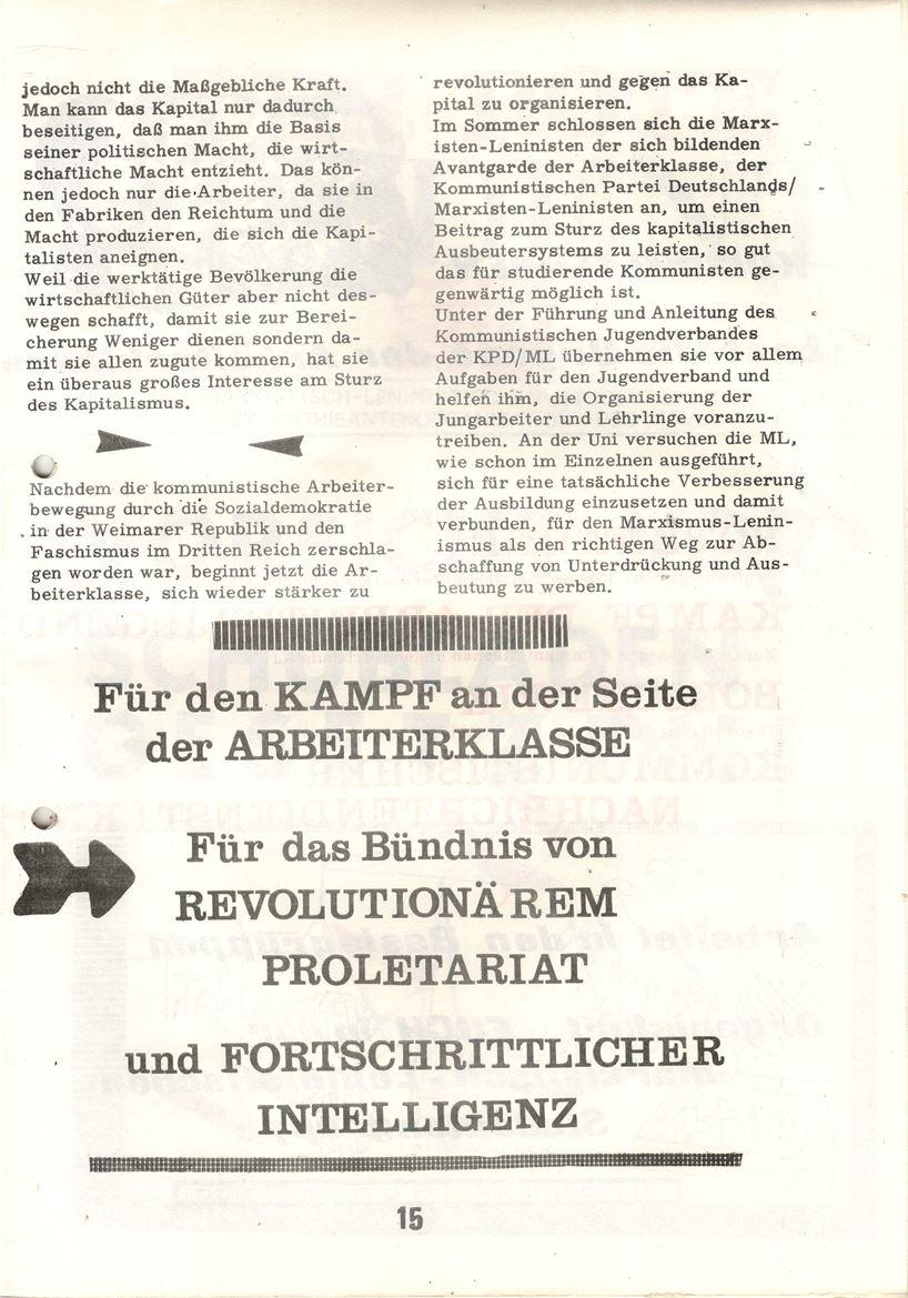 Mainz_KPDML222