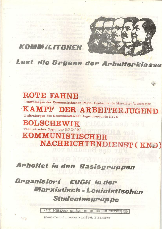 Mainz_KPDML223