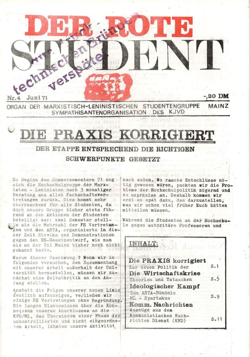 Mainz_KPDML224