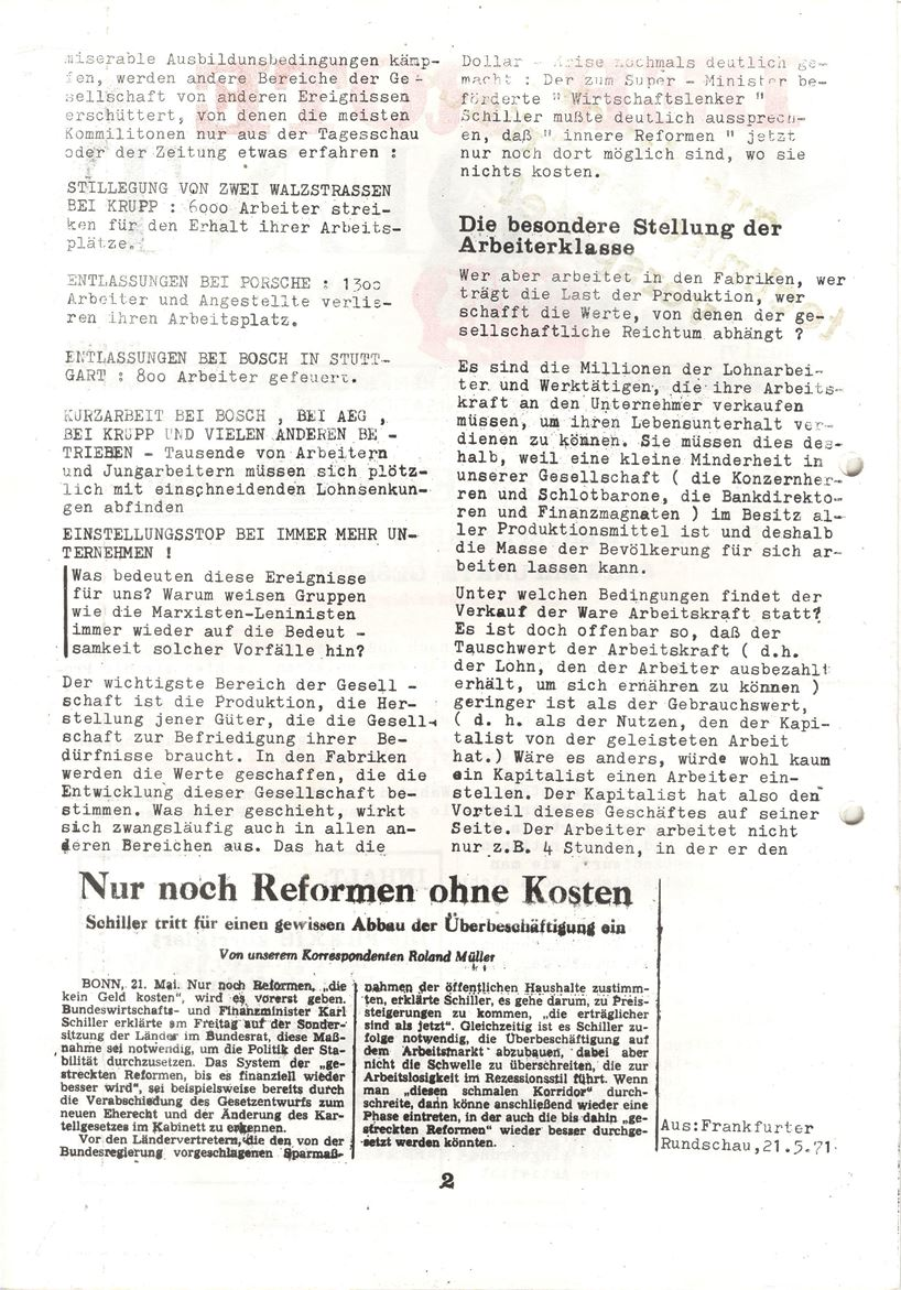 Mainz_KPDML225