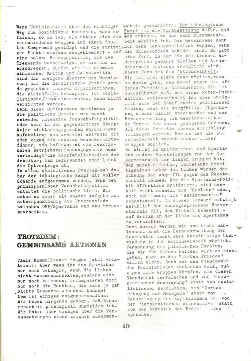 Mainz_KPDML233