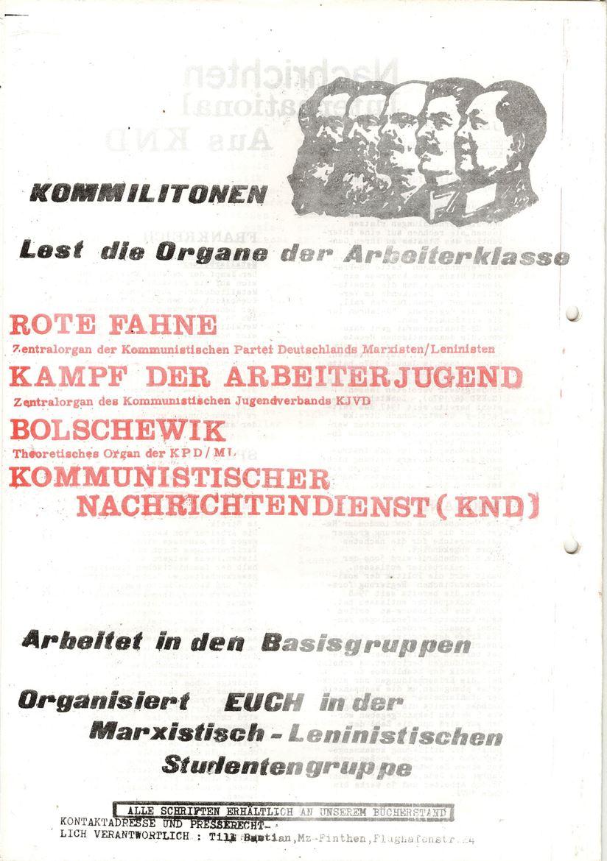 Mainz_KPDML235