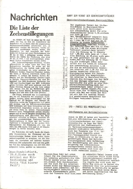 Mainz_KPDML241
