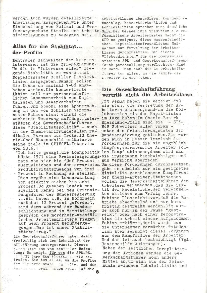 Mainz_KPDML243