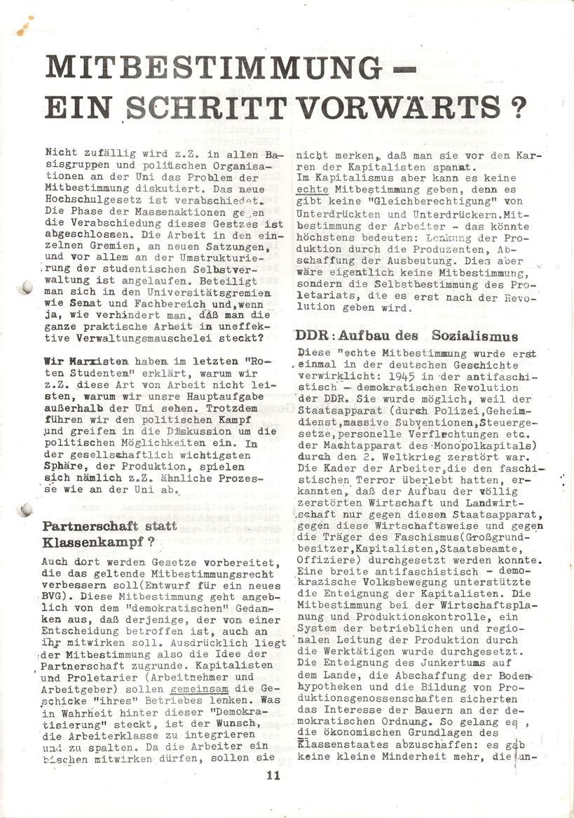 Mainz_KPDML246