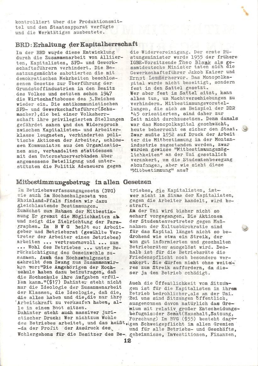 Mainz_KPDML247