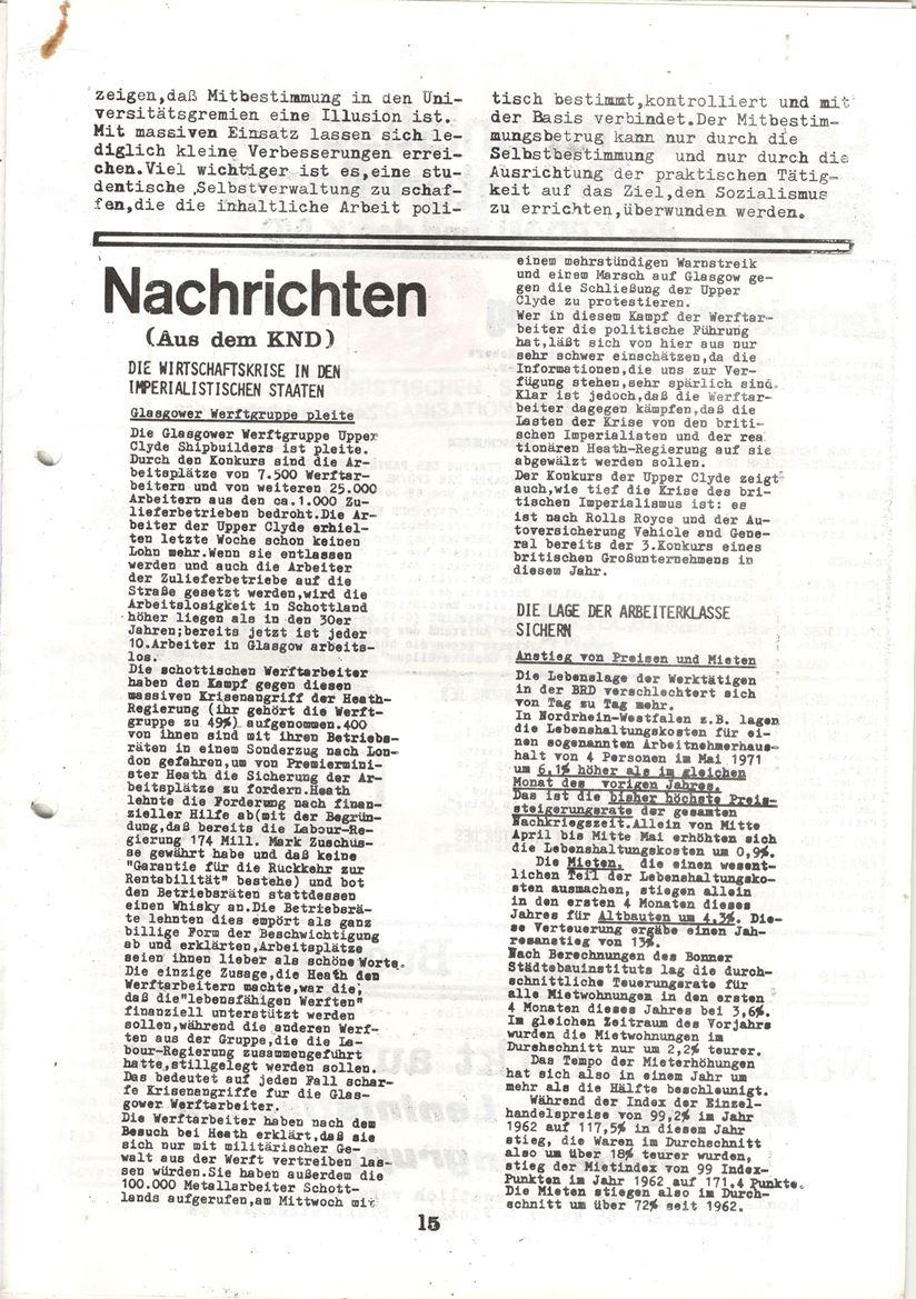 Mainz_KPDML250