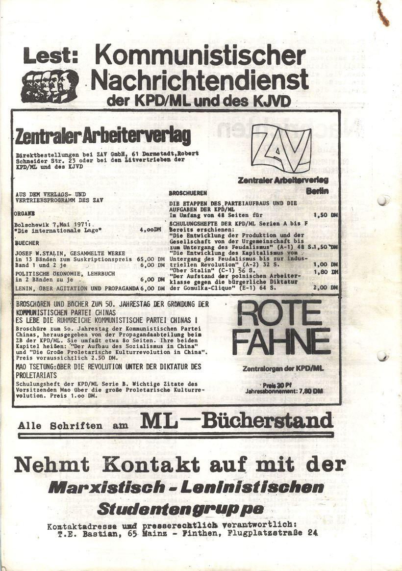 Mainz_KPDML251