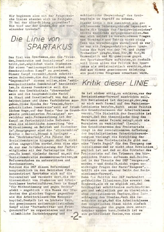 Mainz_KPDML253