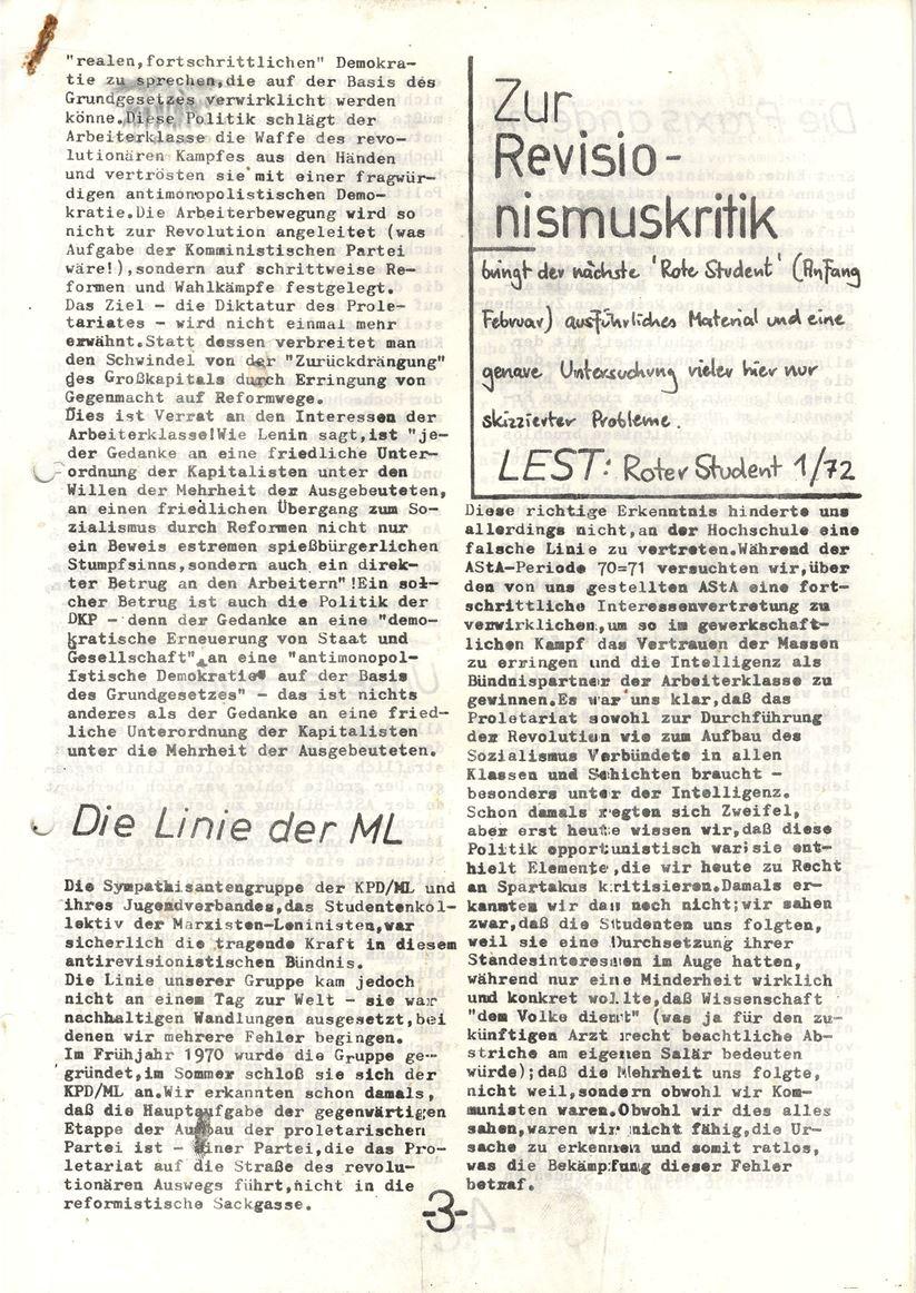 Mainz_KPDML254
