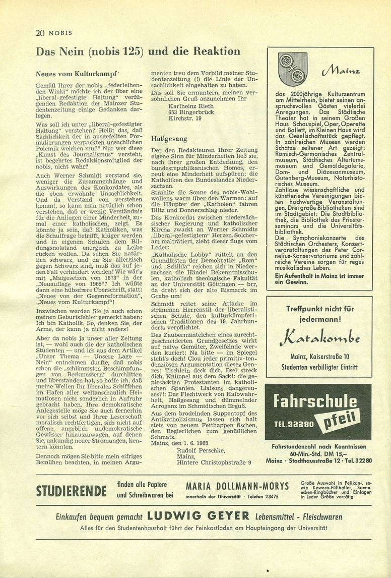 Mainz_Nobis020