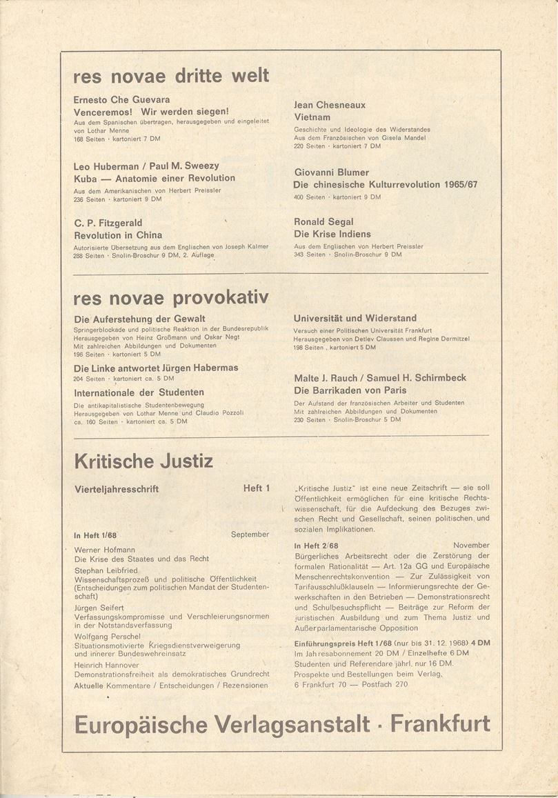 Mainz_Nobis065