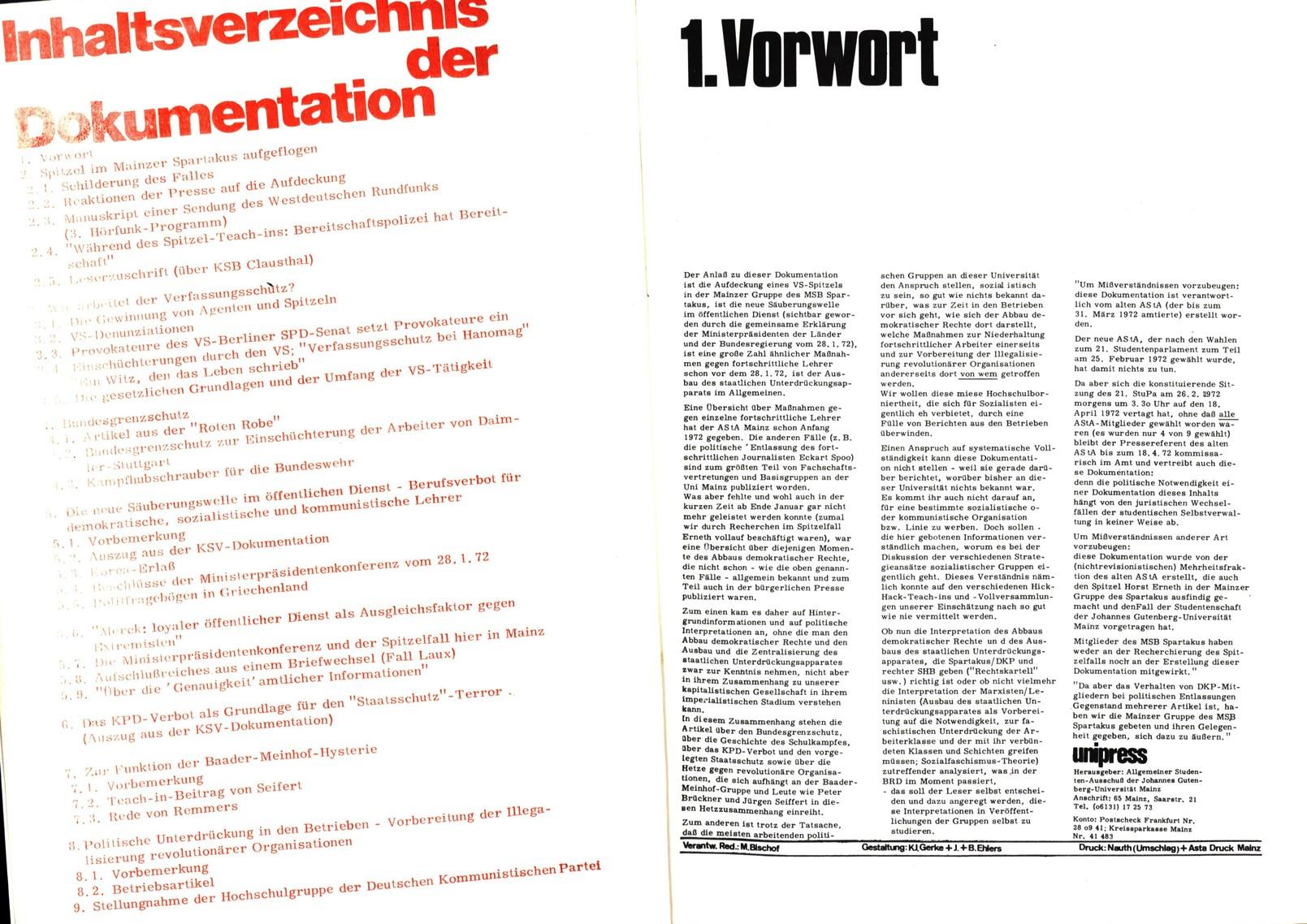 Mainz_VDS_AStA_1972_Staatsfeind_02