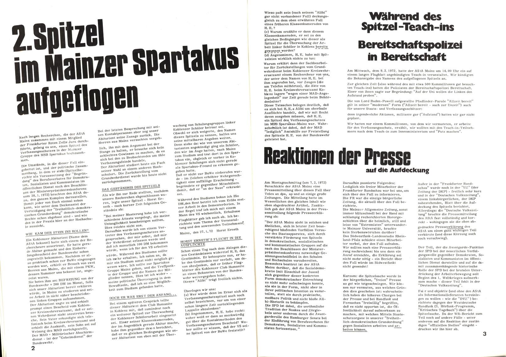 Mainz_VDS_AStA_1972_Staatsfeind_03