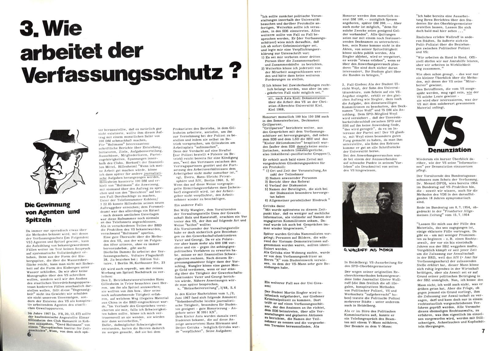 Mainz_VDS_AStA_1972_Staatsfeind_05