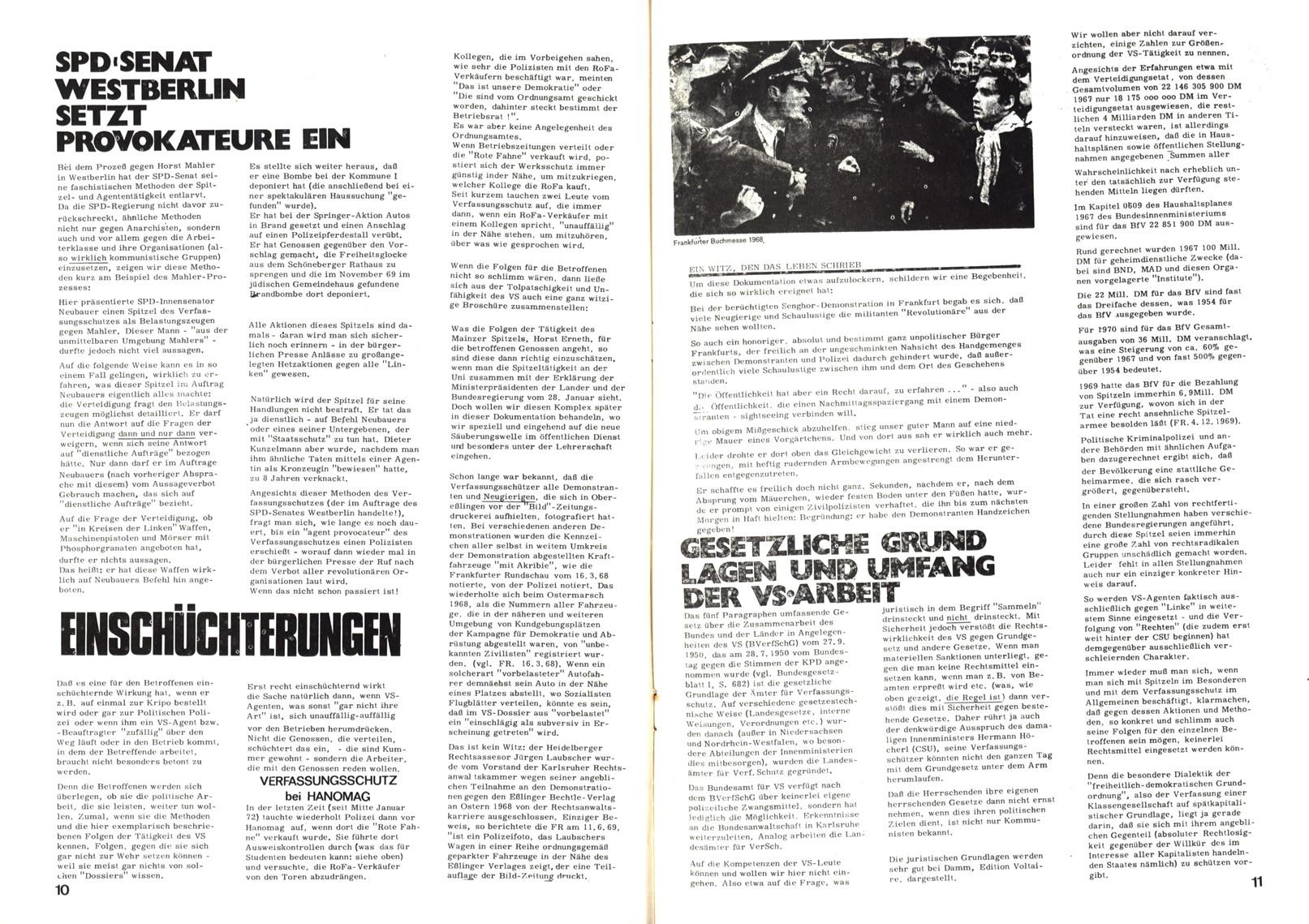 Mainz_VDS_AStA_1972_Staatsfeind_07