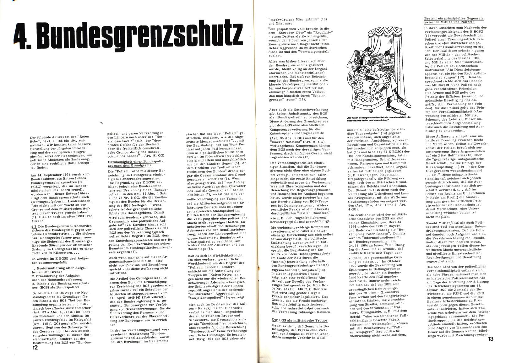 Mainz_VDS_AStA_1972_Staatsfeind_08