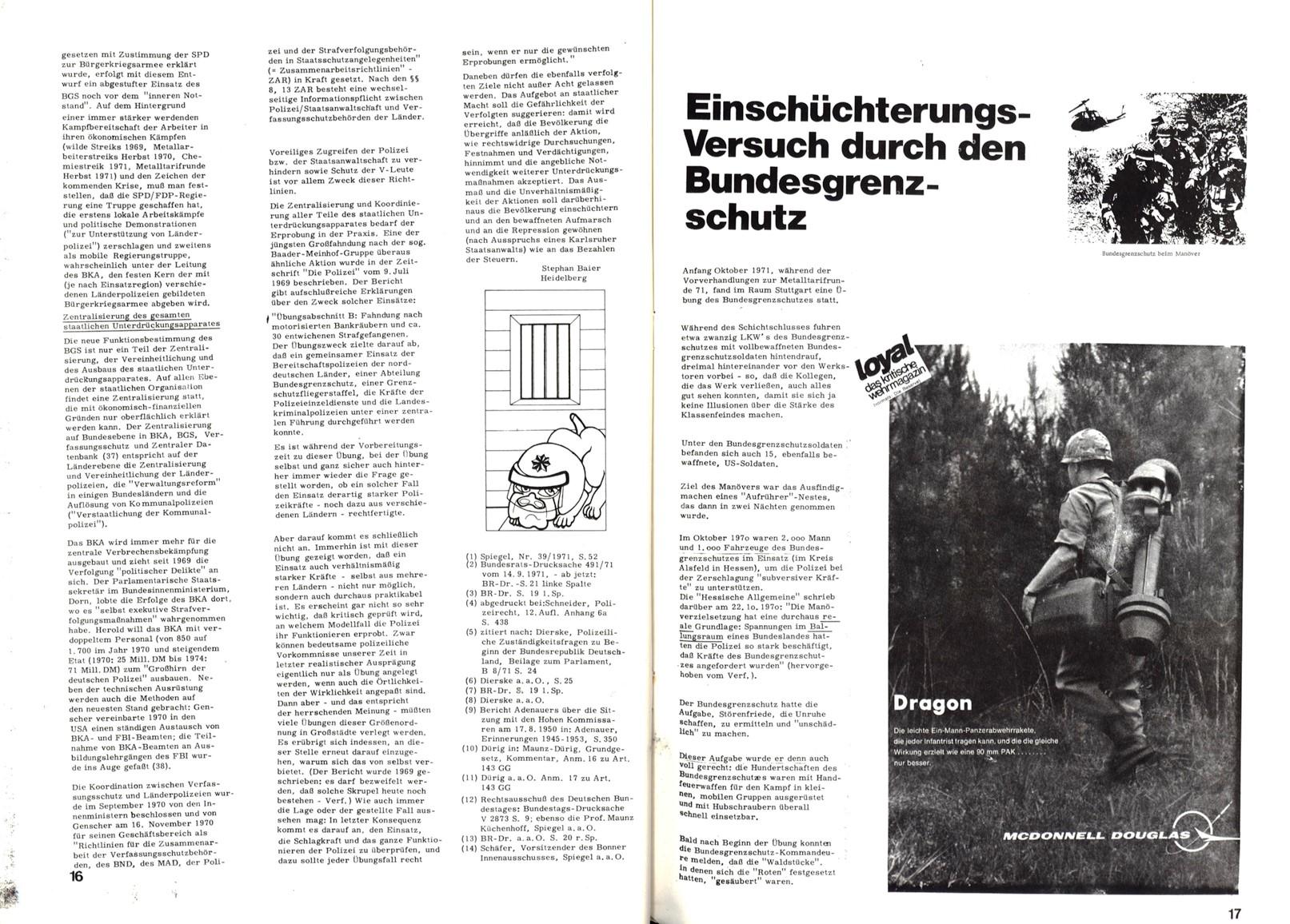 Mainz_VDS_AStA_1972_Staatsfeind_10